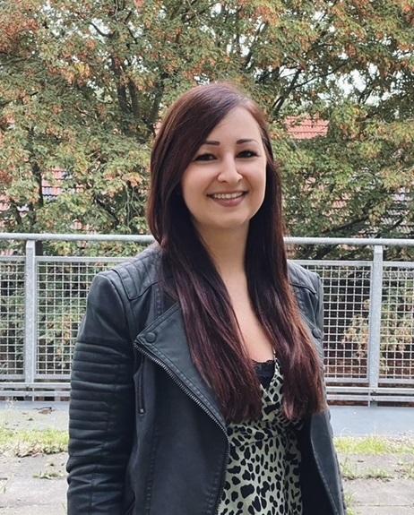 Christina Draicchio2